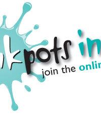 inkpots inc logo2