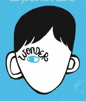 Wonder-by-R.-J.-Palacio