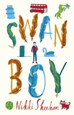 swan-boy
