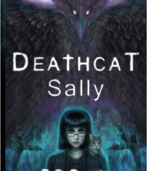 Death cat sally