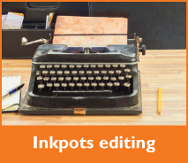 inkpots editing