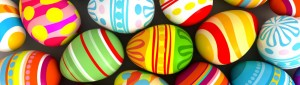 inkpots easter holiday clubs