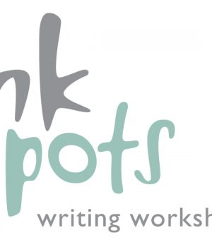 inkpots wiriting workshops