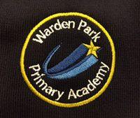 warden_park_primary_logo_162255a5-2c24-46e8-b9e9-8635bcce65eb_medium
