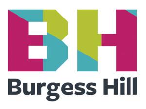 Burgess Hill Town council
