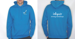 inkpots hoodie