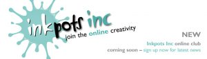 inkpots online club