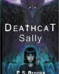 Death cat sally