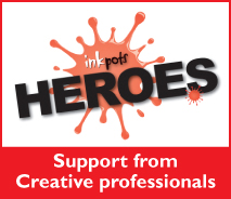 inkpot heroes button