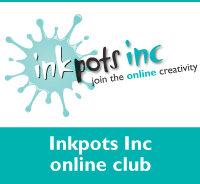 inkpots inc online club
