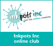inkpots inc online club