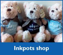inkpots shop