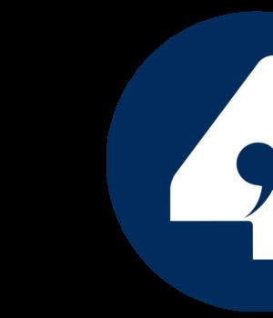 logo-bbc-radio-4_0