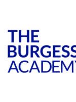 The Burgess Hill Academy logo