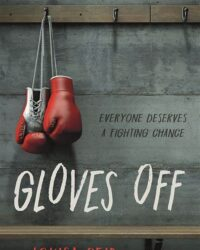 gloves off pic